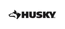 Husky Flashlights