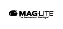 Mag-Lite Flashlights