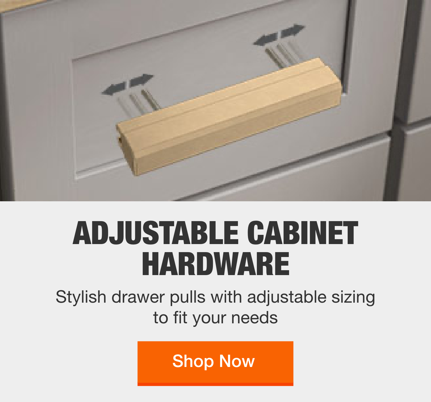 Drawer Pulls Cabinet Hardware The