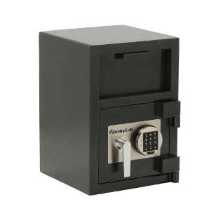 Safes Safety Security The Home Depot