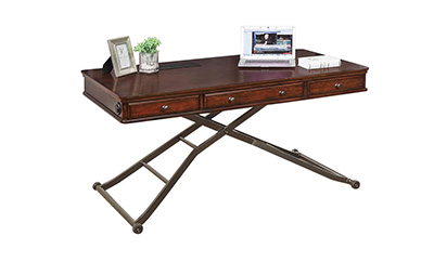 Table Desks Office Inside Standing Desks Home Office Furniture The Depot
