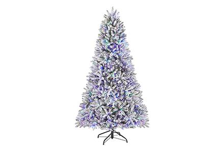 Regular Full Christmas Trees Christmas Decorations