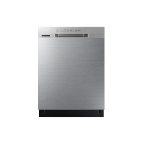 Up to 35% Off Dishwasher Special Buys
