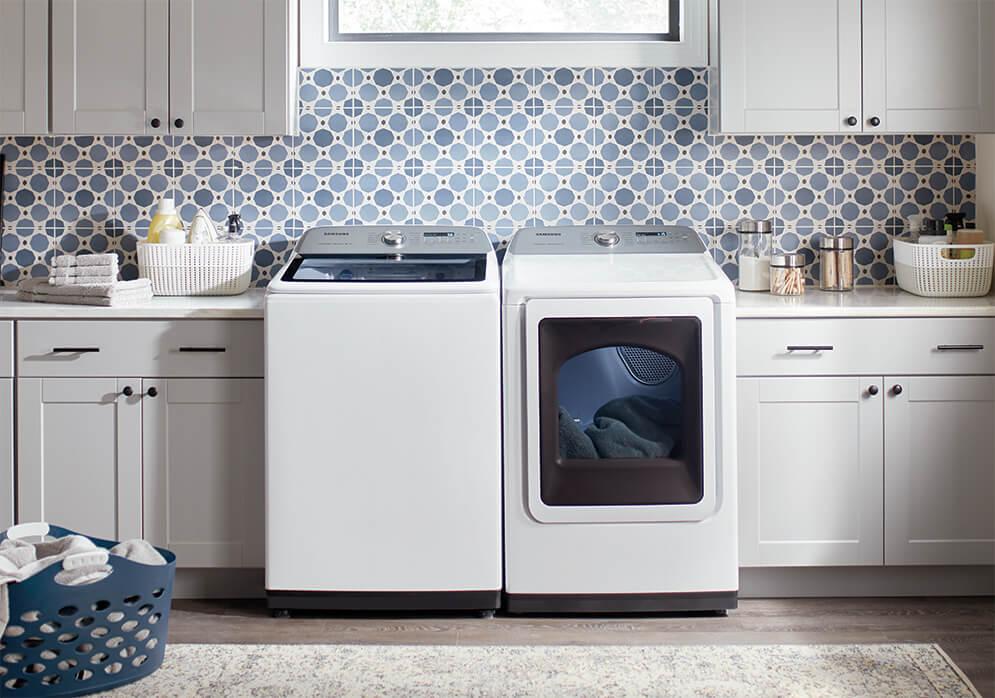 Memorial Day Appliance Savings