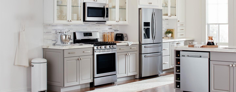 Appliance Savings Moxaz