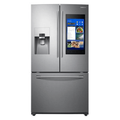 In-Door Ice Maker - Side by Side Refrigerators - Refrigerators - The on marlboro ice, marvel ice, natuzzi ice, wolf ice, scotsman ice, summit ice,