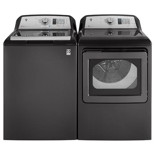 Up to 40% Off Laundry Pairs