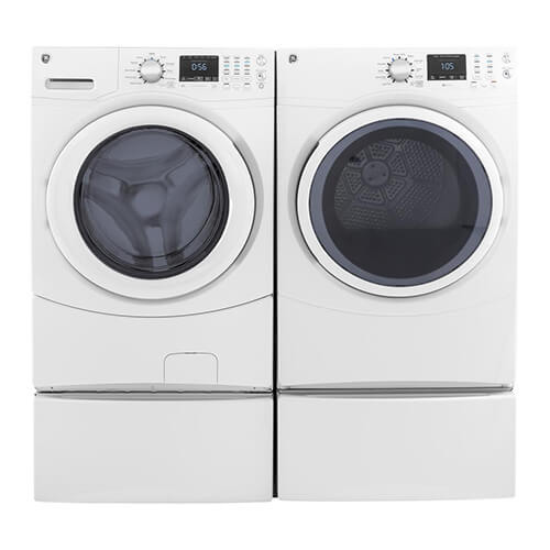 Washer & Dryer Sets - The Home Depot