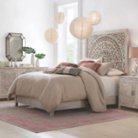 Up To 25 Off Bedroom Furniture