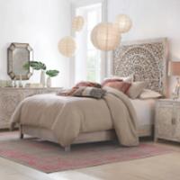 Bedroom Furniture Furniture The Home Depot