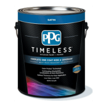 Paint and Paint Supplies for House Painting - Oopes