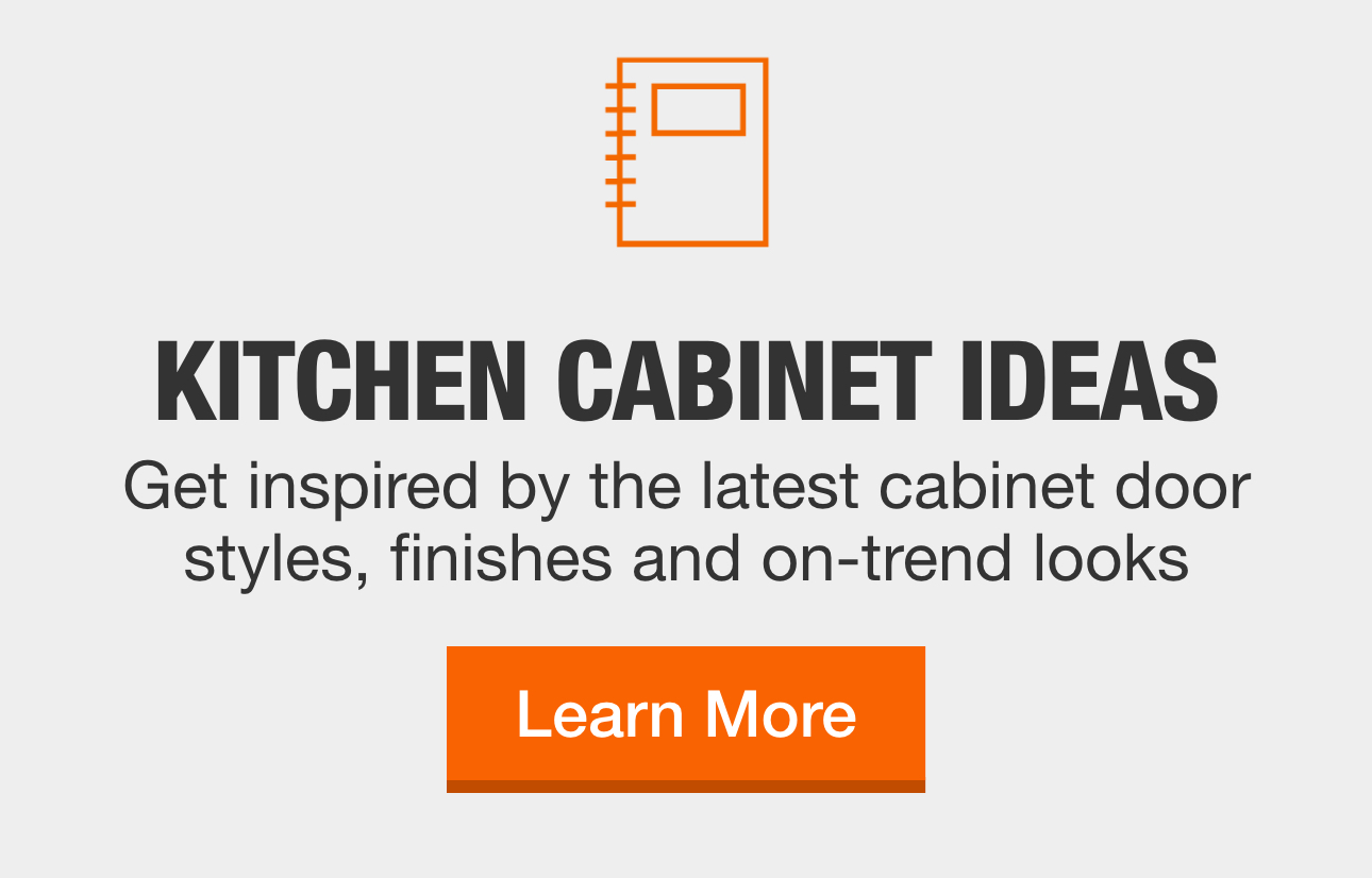 Kitchen Cabinets at The Home Depot on kitchen desk ideas, kitchen granite ideas, kitchen pantry ideas, kitchen floor tile, kitchen renovations product, kitchen cream cabinets with glaze, kitchen space savers, bedroom ideas, kitchen cabinets from ikea, kitchen shelving ideas, entertainment center ideas, kitchen remodeling product, kitchen remodeling ideas, kitchen sink faucets, kitchen cabinetry product, kitchen carts for small kitchens, kitchen islands, kitchen windows, creative small kitchen ideas, kitchen layout ideas,