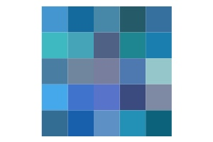Blue Paint Colors | The Home Depot