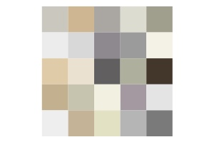 Neutral Paint Colors The Home Depot