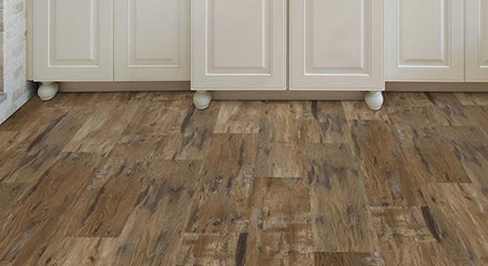 Fantastic Woodacres Oak 8 7 In X 47 6 In Luxury Vinyl Plank Flooring 20 06 Sq Ft Case Download Free Architecture Designs Jebrpmadebymaigaardcom