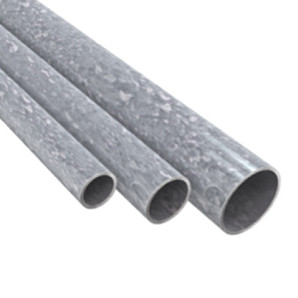 This is an image of Thin Metal Conduit