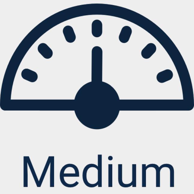 Medium Durability Image