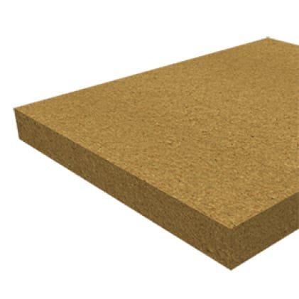 This is an image of a MDF material application.