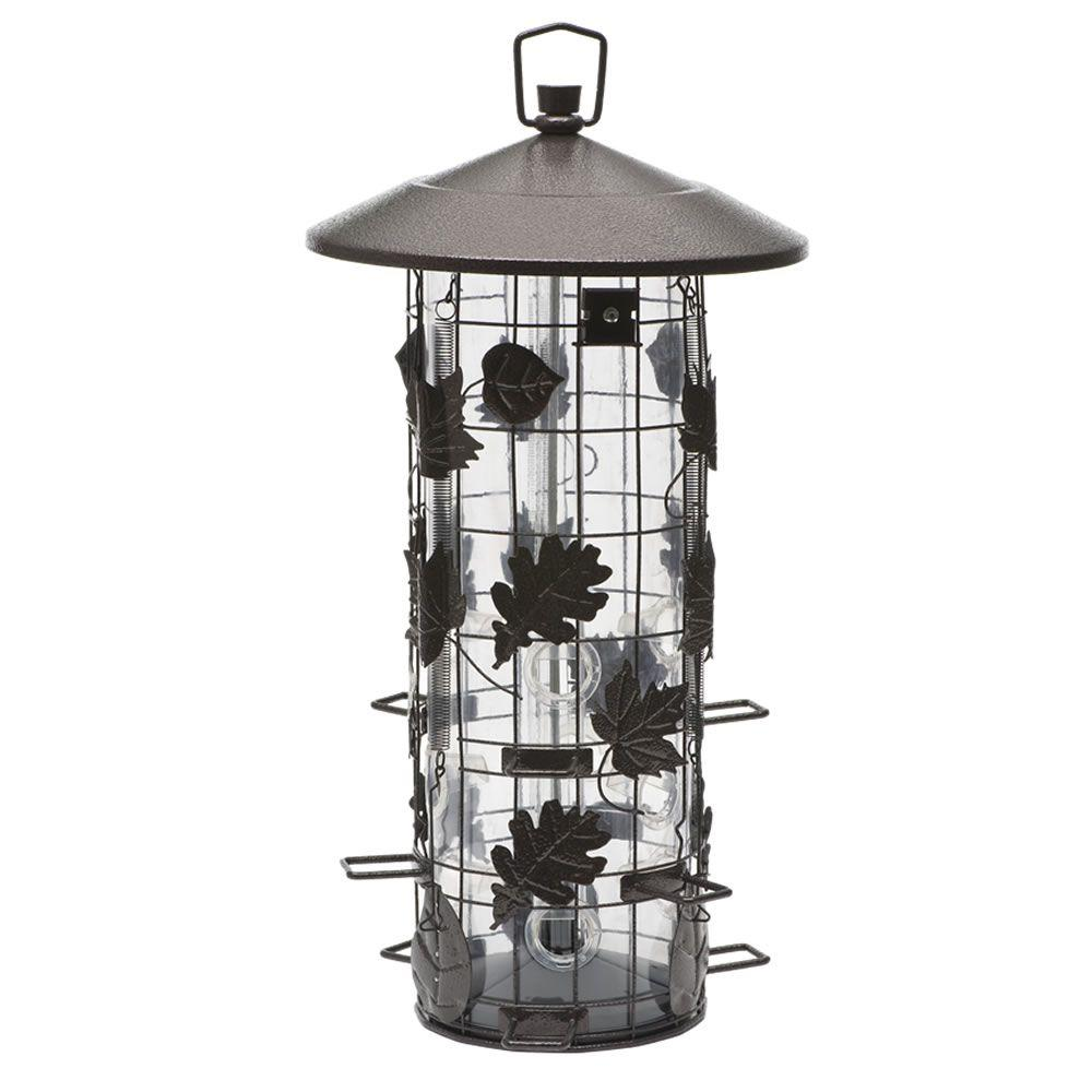bird breakaway fortress for mini feeder proof perky unique full buster winsome squirrel brome image pet