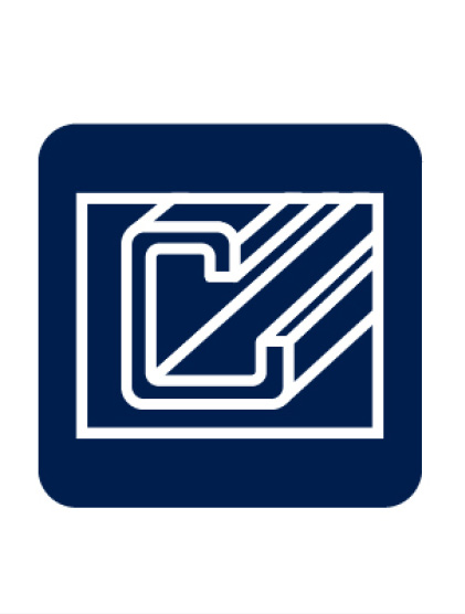 Aluminum icon