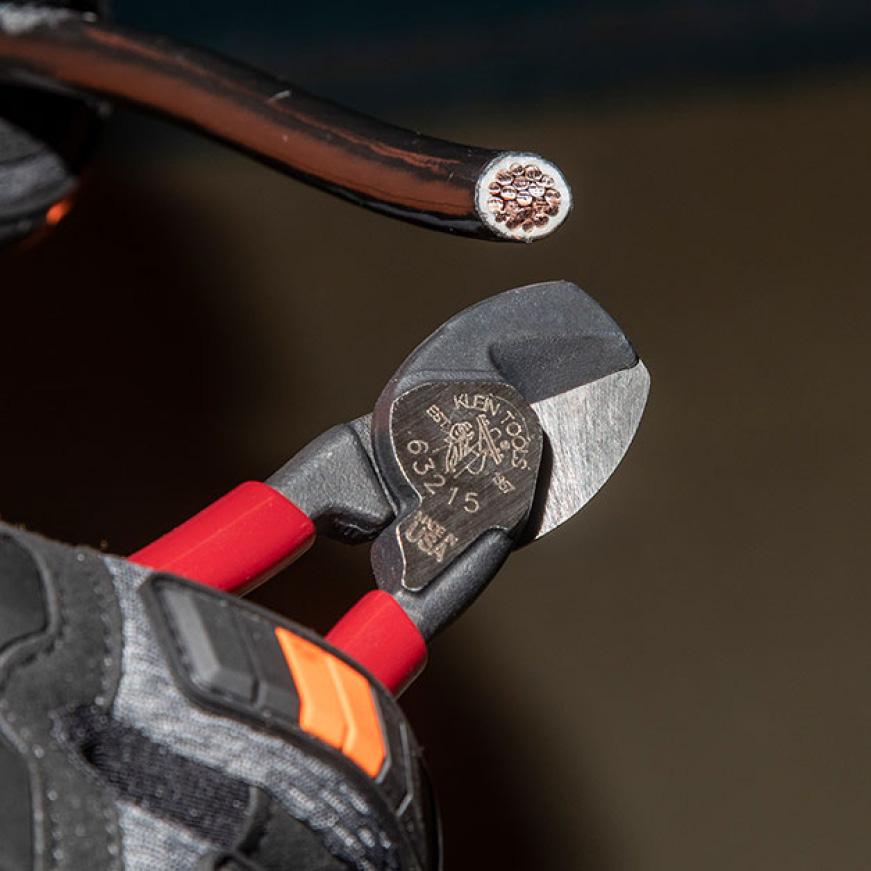 Durable, US-Made Tool Steel