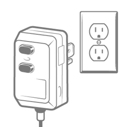 Powered By Outlet