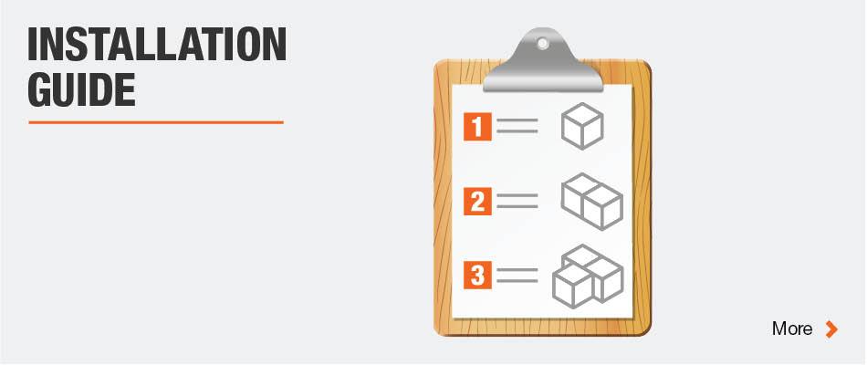 Flooring Installation Guide