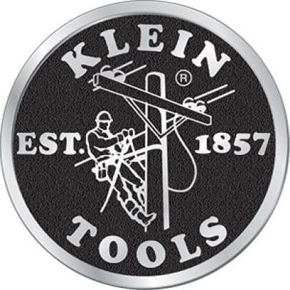 It's a Klein