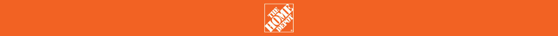 The Home Depot Moving Boxes and Kits