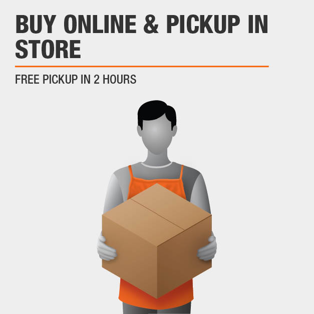 Buy moving boxes online and pick up at store