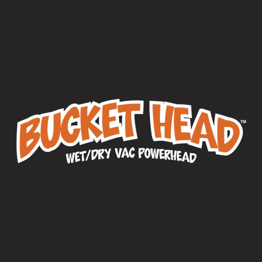 BUCKETHEAD VAC
