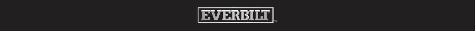 Everbilt brand banner