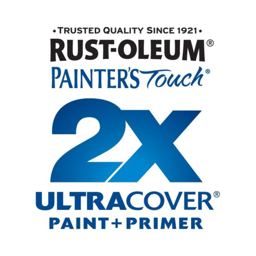 Painter's Touch 2X Ultra Cover Paint and Primer in One