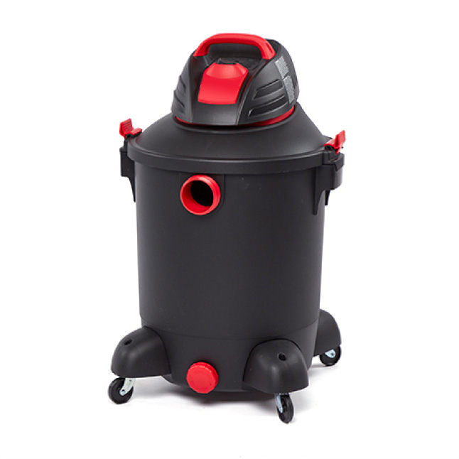 Compatible with Shop-Vac and Genie brand Wet Dry Vacs