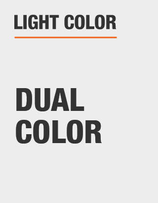 Light Color
