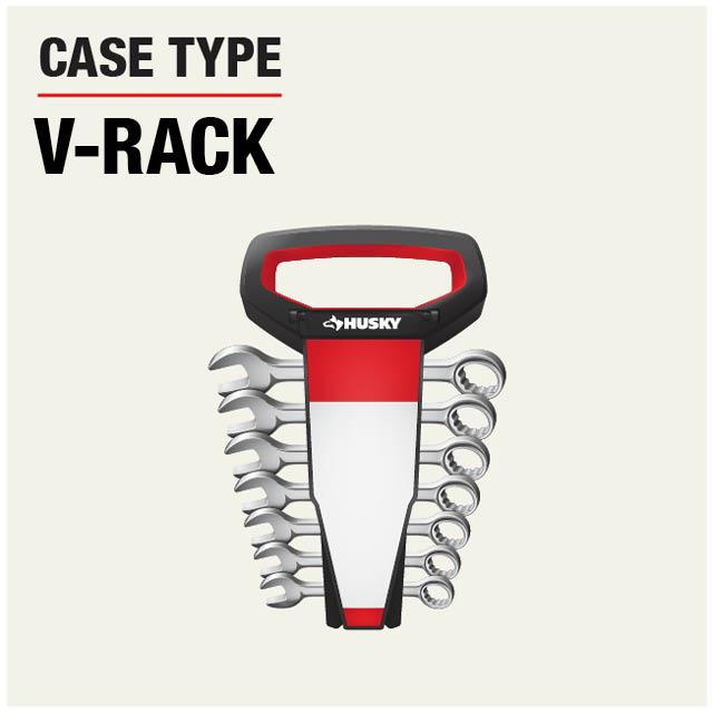 V-Rack