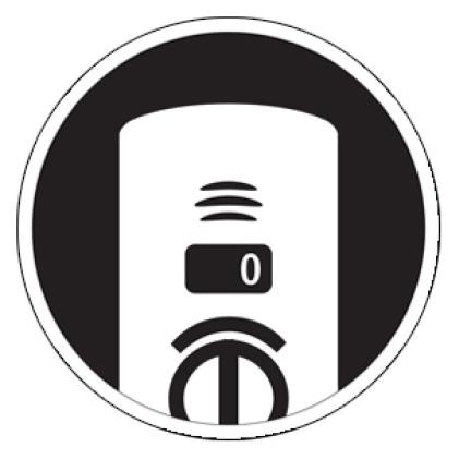 Continuous carbon monoxide monitoring