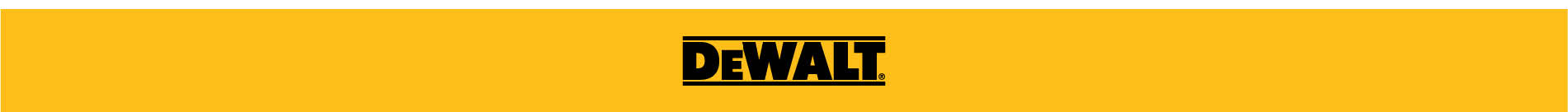 Dewalt 2 1 4 Hp Electronic Variable Speed Fixed Base And
