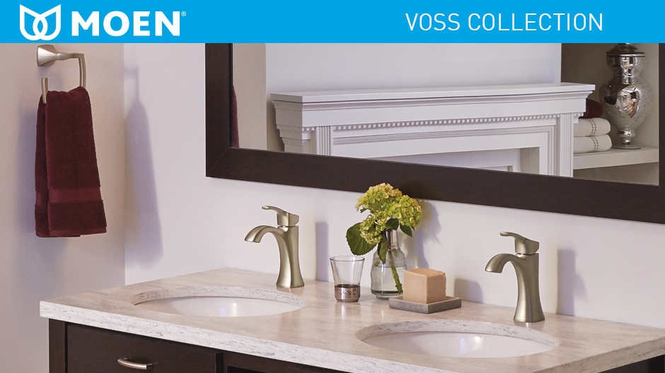 Voss Collection