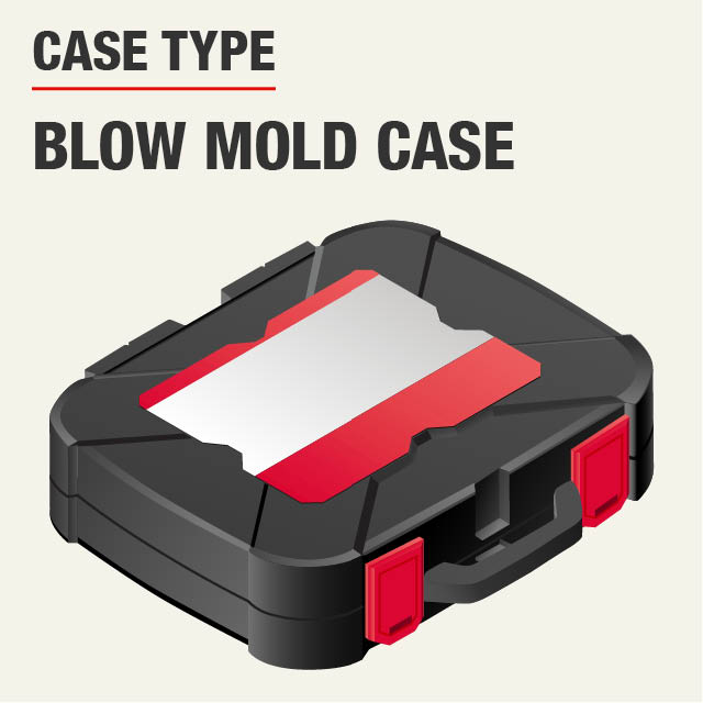 Case Type