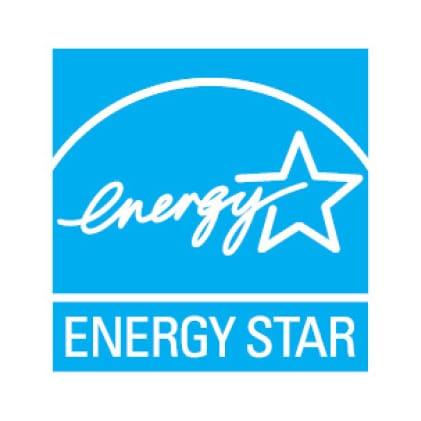 Energy Star icon
