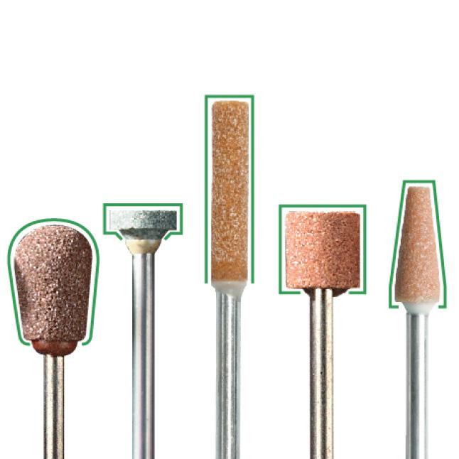 Image of Sharpening Bits