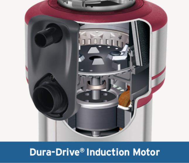 Insinkerator Evolution Cover Control Plus 3 4 Hp Batch