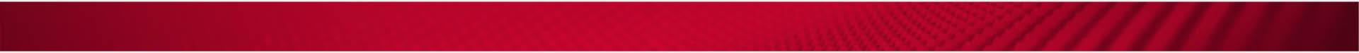 Husky Footer Banner