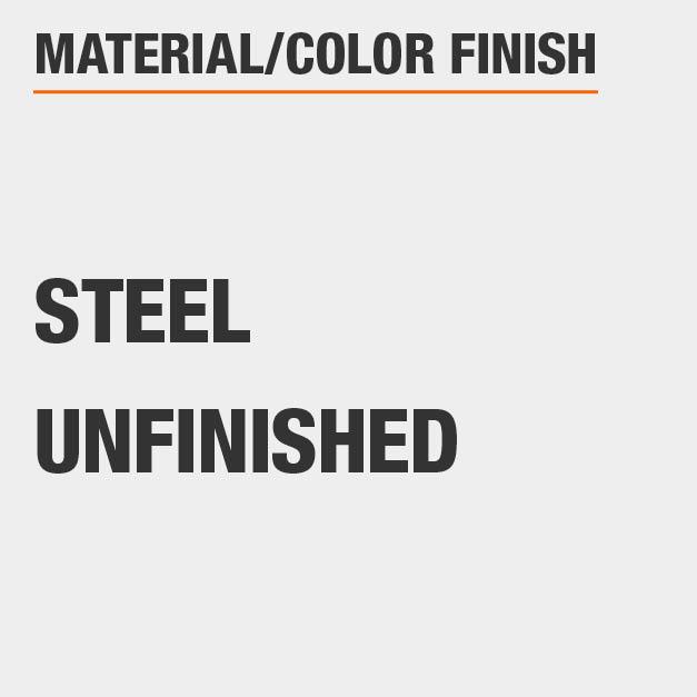 Material Steel