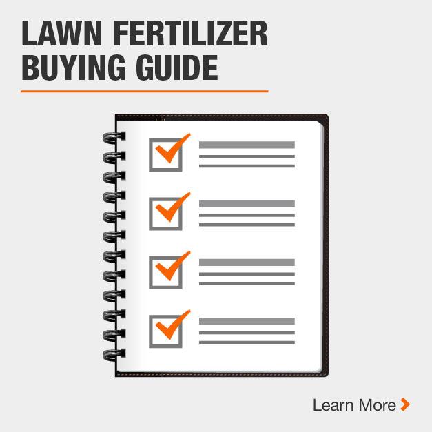 Vigoro 32 oz  Ready-to-Spray Concentrate Lawn Fertilizer-Hg