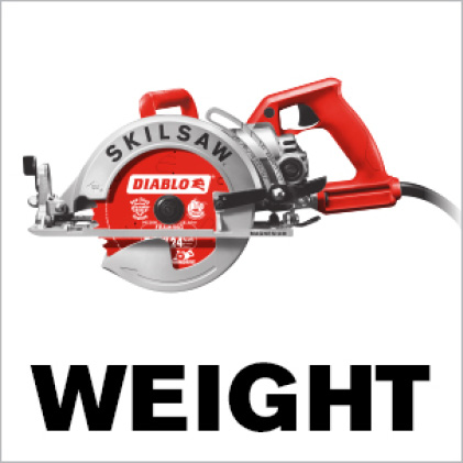 Weight icon.