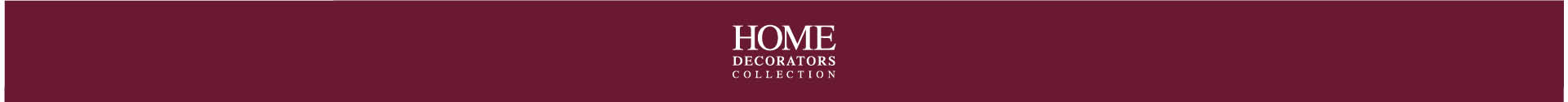Home Decorators Collection Strand Woven Distressed Dark