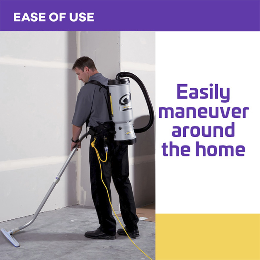 Clean Congested Areas