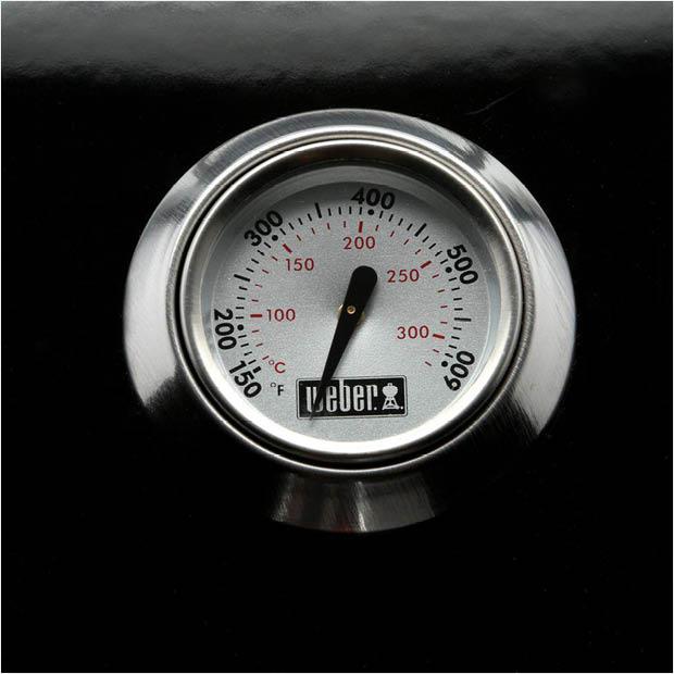weber 22 in original kettle premium charcoal grill in. Black Bedroom Furniture Sets. Home Design Ideas